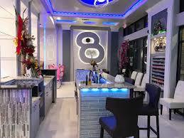 salon photo nail salon snellville nail salon 30078 bellagio
