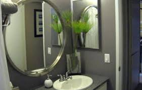 mirror amazing large round mirrors bedroom accessories