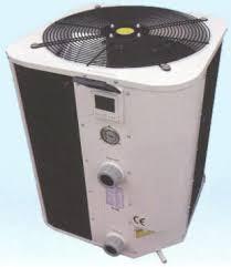 swimming pool heat pumps low cost swimming pool heaters uk