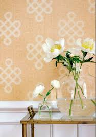 thibaut grasscloth resource 2 2017 grasscloth wallpaper