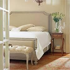 234 best home master bedroom images on pinterest master