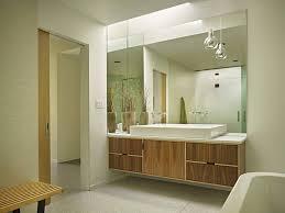 designer bathroom vanities bathroom mid century bathroom vanity 9 appealing modern bathroom