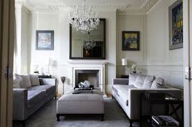 Victorian Interior by Perfect Modern Victorian House Design Best And Awesome Ideas 4891