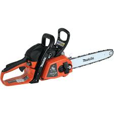 Map Gas Home Depot Makita 14 In 32cc Gas Chainsaw Ea3201srbb The Home Depot