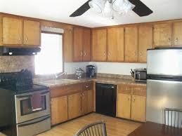 Diy Kitchen Cabinets Makeover Always A Northerner Diy Kitchen Cabinet Makeover