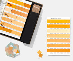 fashion home interiors pantone color specifier and guide set fhip230 fashion home