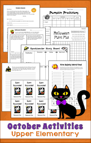fourth grade halloween party ideas 18 best pictures of classrooms images on pinterest classroom