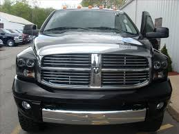 dodge ram 2500 mega cab 4wd for sale used cars on buysellsearch