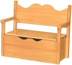 toy chest storage u2013 sequoiablessed info