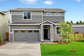 13607 67th ave east kettle puyallup wa 98373 open listings