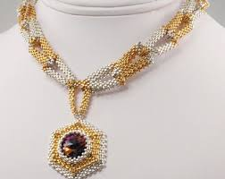 Pandahall Tutorial On How To Jewelry Tutorials Etsy