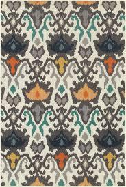 530w rug from hampton by oriental weavers plushrugs com