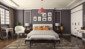 sketchup texture free 3d model bedroom 5 vray 1 6 setting