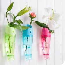hanging home decor online get cheap clear hanging vase aliexpress com alibaba group