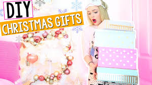 diy gifts diy christmas gifts and birthday gifts for friends and