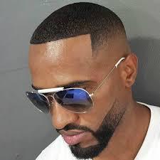 dope haircut parts 23 dope haircuts for black men high fade haircuts and black man