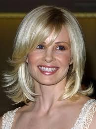 hairstyles 40 years shoulder lenght medium length hairstyles for 40 year olds short hairstyles for 40