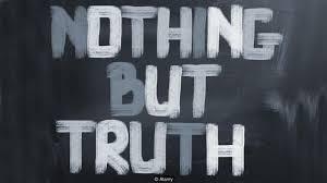 bbc future how liars create the u0027illusion of truth u0027