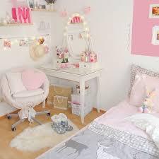 Wall Decoration Bedroom Best 25 Kawaii Room Ideas On Pinterest Kawaii Bedroom Kawaii