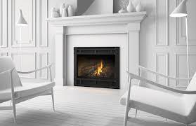 heat u0026 glo sl 550 trs quality fireplace u0026 bbq