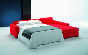 Best Sofa Sleepers by Delighful Modern Sleeper Sofa For Ideas To Make Our Bedroom A