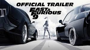 movie trailers 2016 movies trailers hits part 598