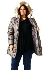 laundry by design hooded jacket laundry by design jacket laundry by design quilted coats