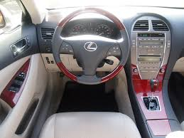2013 lexus es 350 for sale houston for sale 26 988 2009 lexus es 350 sedan call troy young 817