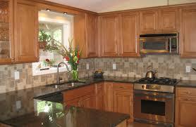 b q kitchen designer beautiful kitchen design ideas b q your