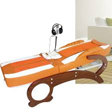 Roller Massage Table by Table Massage Table Massage Suppliers And Manufacturers