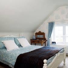 Beige Bedroom Decor Light Blue Room Decor U2014 Alert Interior Color To Paint A Room