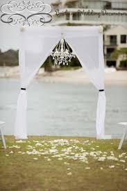 wedding arches brisbane wedding arch brisbane wedding ceremony decorators