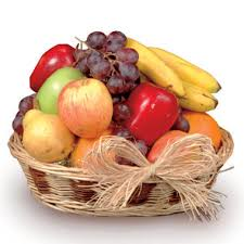 fruit baskets chicago fresh fruit basket p300x florist delivery in chicago and suburbs