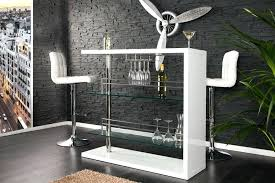 table bar cuisine design table de bar design style bar table designer furniture irt00201