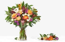 send flower flower delivery florist send flowers bloomthat