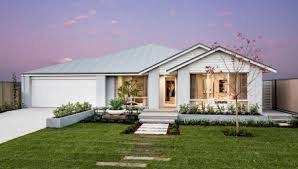house with 4 bedrooms 4 bedroom house home design ideas