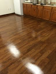 Laminate Floor Cleaning Service Green Cleaning Facts U0026 Ideas Eco Green Office Cleaning Services