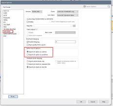 inserting solidworks sketch blocks autodesk community