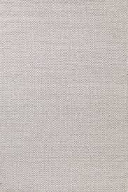 Grey Area Rugs Dash And Albert Dash And Albert Honeycomb 92367 Ivory Grey Area