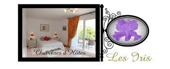chambre d hote sospel chambres d hôtes à sospel alpes maritimes les iris
