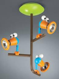 Childrens Ceiling Light Tips Childrens Ceiling Light Fixtures Ozsco