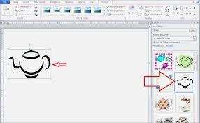 word 2013 clipart powerpoint 2010 clipart pontybistrogramercy