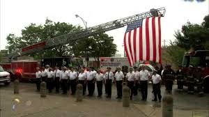 9 11 Remembrance Flag List Of 9 11 Events In The Chicago Area Abc7chicago Com