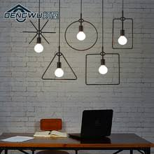 Office Chandelier Compare Prices On White House Chandelier Online Shopping Buy Low