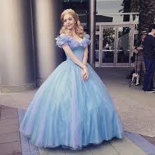 Halloween Costume Cinderella 25 Cinderella Cosplay Ideas Cinderella