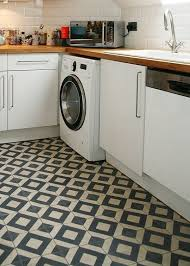 Kitchen Ideas For 2014 191 Best Cement Tiles Images On Pinterest Cement Tiles Tiles