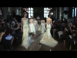 the last song wedding dress inbal