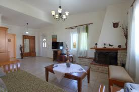 skoutelonas villa in kolymbari chania thehotel gr is kept in case you cancel your reservation 30 days or more before check in in case you cancel your reservation less than 30 days before check in then