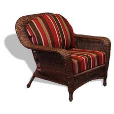wicker chair replacement cushions related keywords wicker