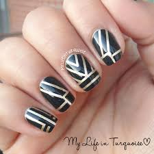really easy nail art for beginners choice image nail art designs
